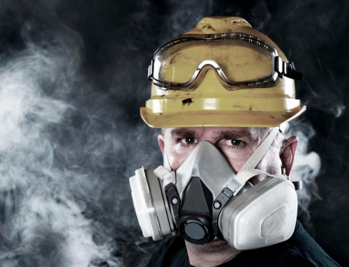 Preventable Deaths – Respirators